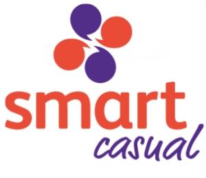 SC Logo