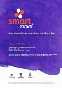 Smart Casual_Final project report 2014_Page_01