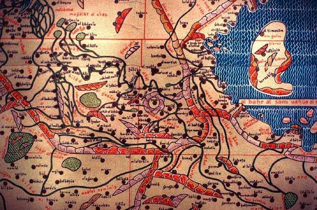 maps-imagef-00028